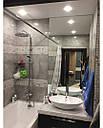 Зеркало в ванную комнату, фото 8