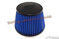 AIR FILTER SIMOTA JAU-I04201-03 114MM BLUE ВОЗДУШНЫЙ ФИЛЬТР