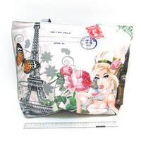 e52f24580864 Пляжные сумки в Украине. Сравнить цены, купить потребительские ...
