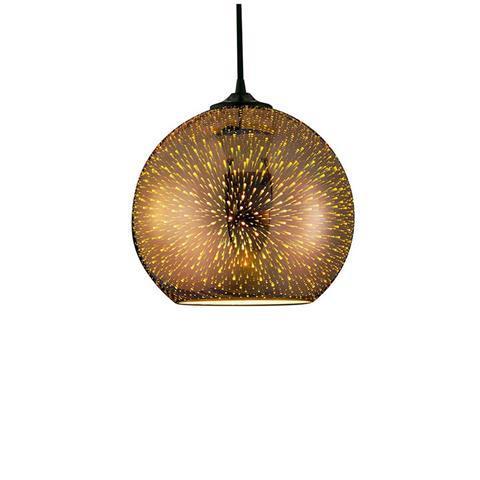 Светильники подвесные (LED)