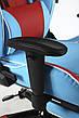 Кресло офисное Barsky SD-28 Spiderman, фото 6