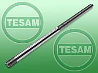 Шпилька для обломанной форсунки. TESAM S0000448