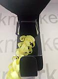 Чохол для Nokia 500 (чорний фліп), фото 4