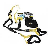 Тренировочные петли TRX Suspension Trainer Professional