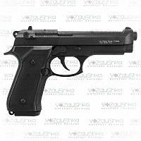 Стартовый пистолет Retay mod92 (копия Beretta 92fs)