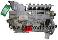 Топливный насос высокого давления ТНВД FAW CA3252