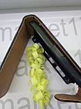 Чехол для Nokia 620  (черный флип), фото 3