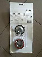 Подшипник АL-KO на ось 1300 кг