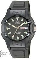 Наручные часы Q&Q A128J002Y