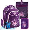 Школьный набор для девочки Kite Fairy tale K18-511S (1-4 класс)