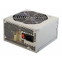 Блок питания 500W Delux 12sm fan ATX