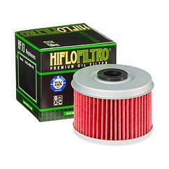 Масляный фильтр HF113