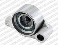 Ролик натяжной ремня ГРМ Lexus RX/Toyota Camry 3.0/3.3 01-08, Код GT369.47, NTN-SNR