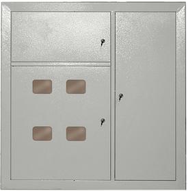 Аксессуары для щитов этажных распределительных