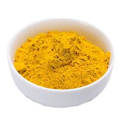 Барвник Куркуміна екстракт  (Куркумина екстракт) OF3489 00, порошок, 1кг