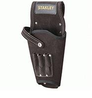Кобура для шуруповерта Stanley STST1-80118