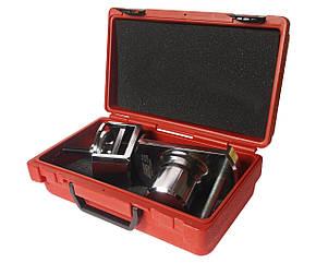 Инструмент для ремонта АКПП МВ 722.6 1846 JTC