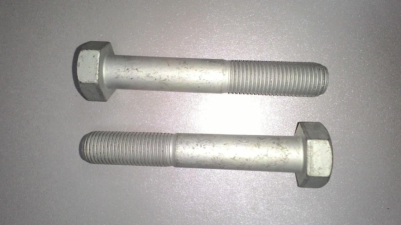 Болт рычага переднего MOBIS 54565-2E000