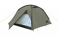 Палатка HANNAH FEST 2 (Артикул: fest2), фото 1