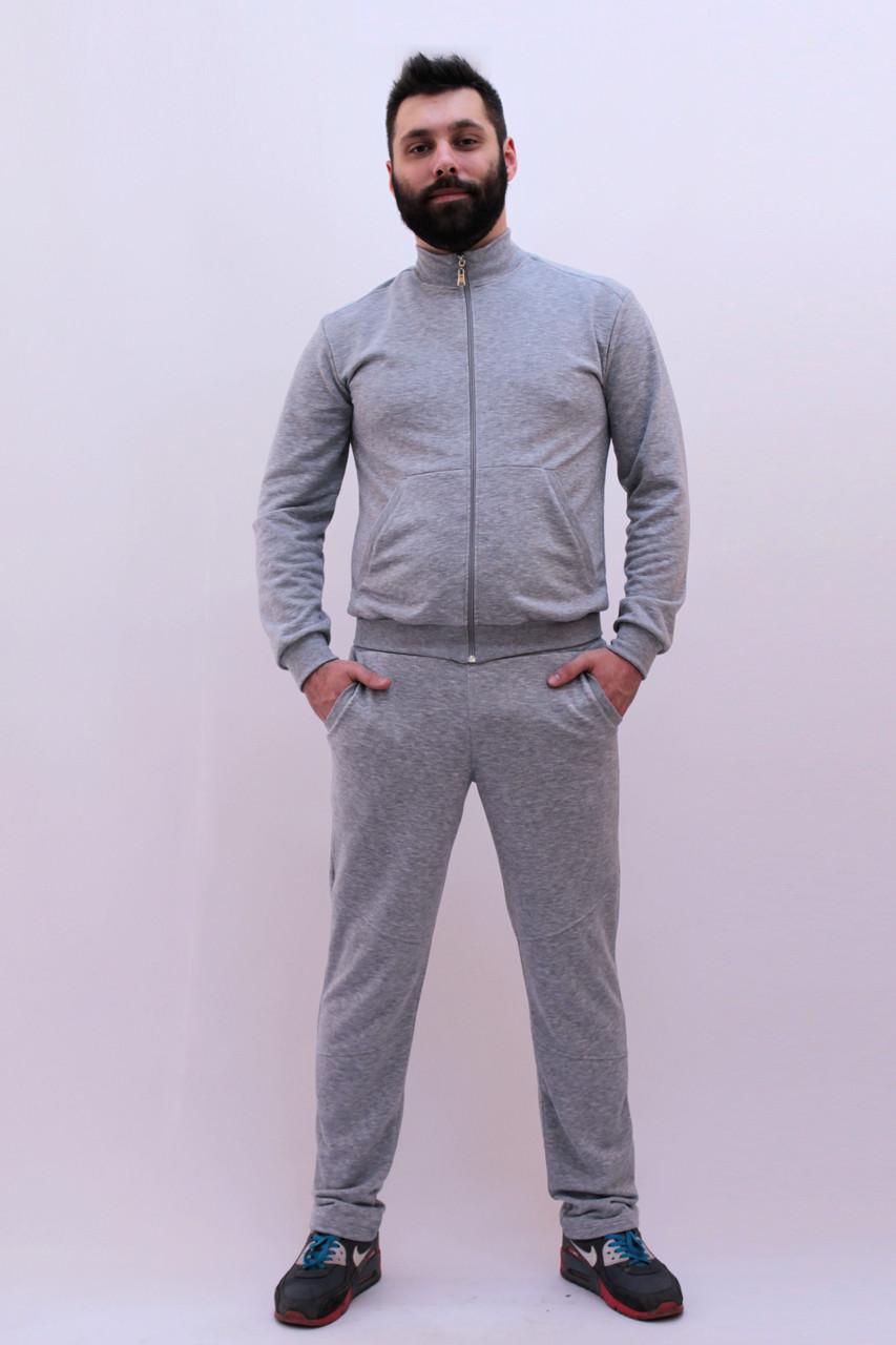 Спортивний костюм чоловічий