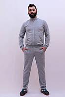 Спортивний костюм чоловічий, фото 1