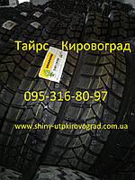 Шина грузовая 315/80R22.5-20PR ROADWING (Роадвинг) WS836 ведущая
