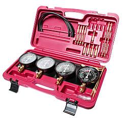 Комплект для регулировки карбюратора 4683 JTC