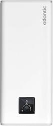 Плоский бойлер Atlantic Vertigo O Pro 80 (65л.) MP 065 F220-2E-BL (1500W)