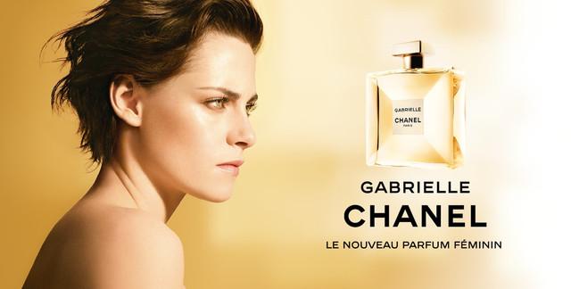 Chanel Gabrielle Travel Perfume 50ml продажа цена в полтаве