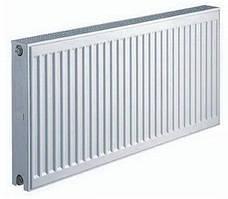 Радиатор Kermi с боковым подкл. FK0 тип 11 300x400 (298W)