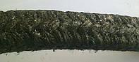 Набивка сальниковая АП-31 10 мм, фото 1
