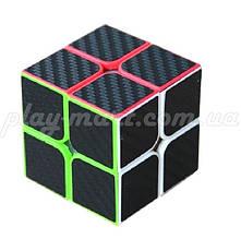 CARBON Кубик Рубика Carbon 2x2x2