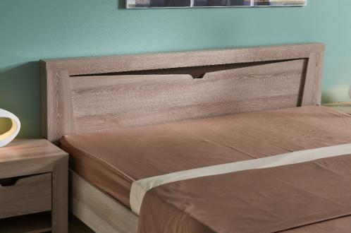 Кровать 1600х2000 Гарда СлонимМебель