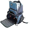 Рюкзак Ranger  bag  5  ( с чехлом для очков), фото 3