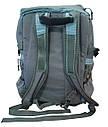 Рюкзак Ranger  bag  5  ( с чехлом для очков), фото 4