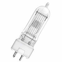 Галогенна лампа, студійна Osram 64717 CP/89 650W 230V GY9,5
