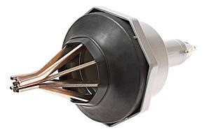 Приспособление для замены пыльника ШРУСа пневматическое (исп. с 1410, 1412) 4860 JTC