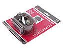 Ключ для снятия масляного фильтра 60~80мм 4600 JTC, фото 3