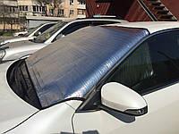 Накидка-чехол на лобовое стекло автомобиля MAX/A