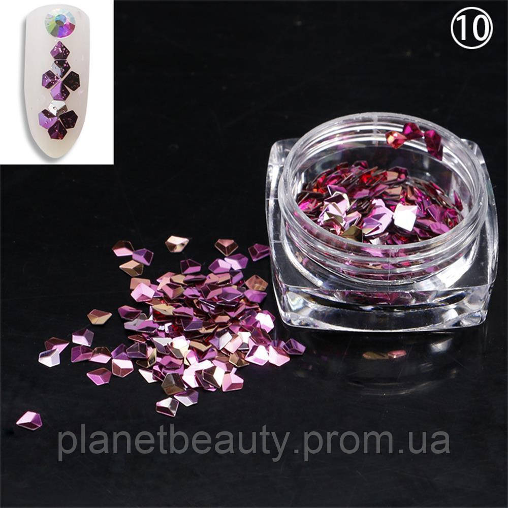 beauty planet parfym