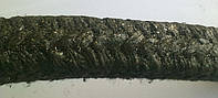 Набивка сальниковая АП-31 22 мм, фото 1