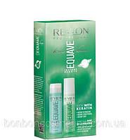 Revlon Professional Подарочный набор Объем для волос Volumizing Love box