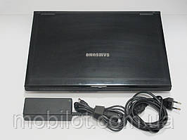 Ноутбук Samsung R20 (NR-6491)