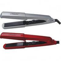 Щипцы для волос Maestro MR-253