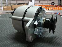 Генератор CA298, 14V-65A, аналог CA520, CA911,на VW Transporter, Golf, Jetta, Passat, Audi 80, Seat