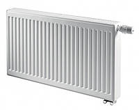 Радиатор Kermi с нижним подкл. FTV тип 33 900x700 (3074W)