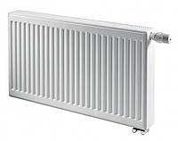 Радиатор Kermi с нижним подкл. FTV тип 33 900x1400 (6147W)