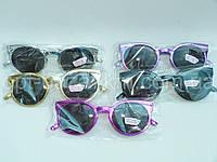 Очки солнцезащитные детские оптом - купить в Одессе 7 км