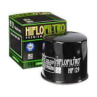 Масляный фильтр HF129