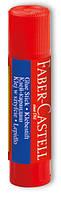 Клей-карандаш Faber-Castell, 10 гр, 179510